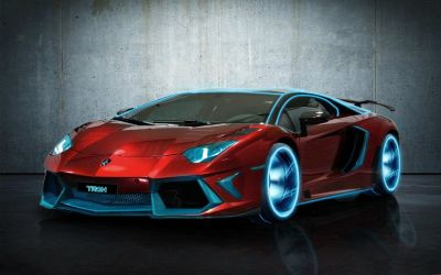 Cool Cars Hd Background Wallpaper 81 HD Wallpapers | Cars Of Expression | Pinterest | Hd ...