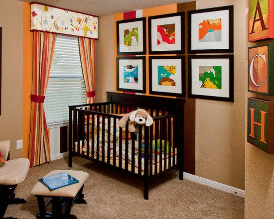 Unisex Babyu0027s Room Ideas Pictures as Your Birth Preparations - unisex bedroom ideas