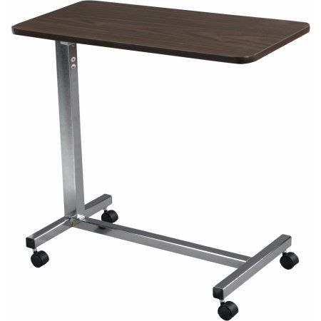 Hospital OverBed Table Non