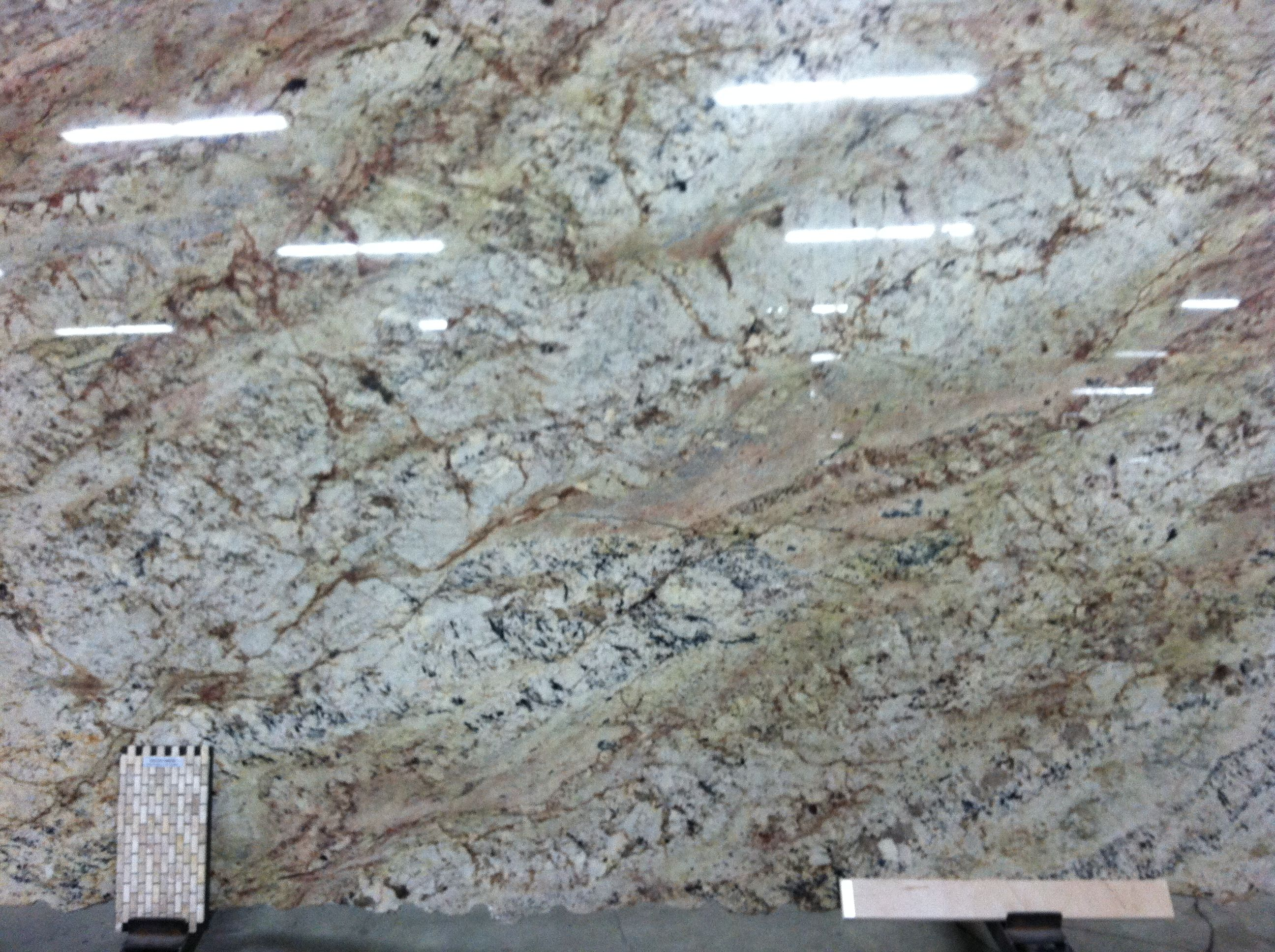 Granite Countertops Boise Sienna Bordeaux Granite Slab Granite Pinterest