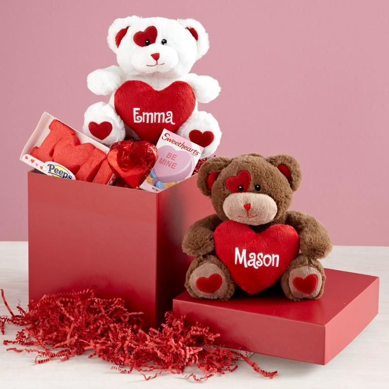 photos of valentine gifts posts valentine s day gift ideas - valentines day gifts