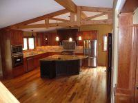 tri-level kitchen remodel - Google Search | Living Room ...