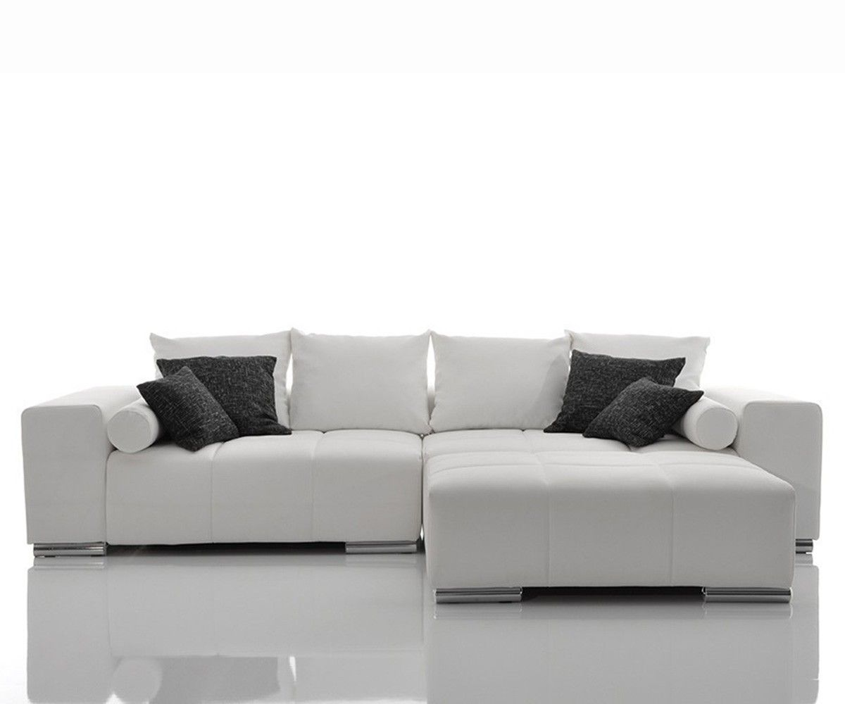Hocker Couch Couch Hocker Awesome Couch With Couch Hocker Gallery Of