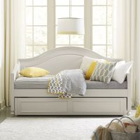 Daybed with trundle | Nursery | Pinterest | Daybed, Room ...