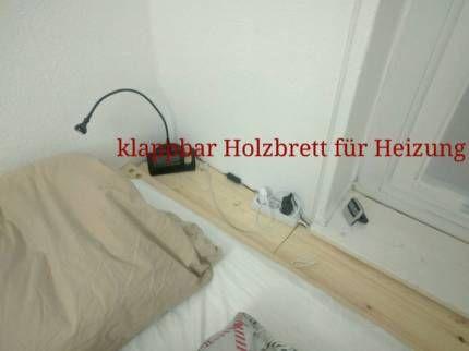 Bett 140x200 mit 2 IKEA Schubladen MALM Schlafzimmer Pinterest - schlafzimmer mit malm bett 2