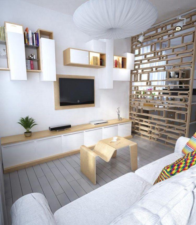 ideen : beautiful wohnzimmer schwarz weis lila ideas house design ...
