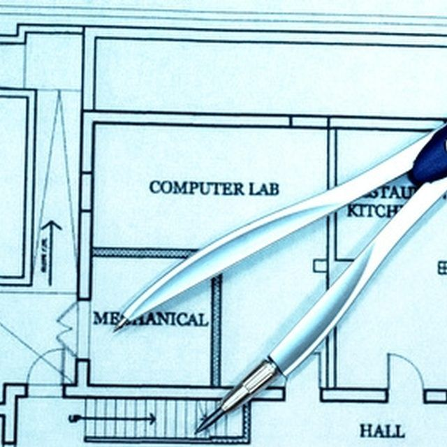 How to Draw Your Own House Plan House plans online, House and - design homes online