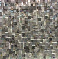 Perini Tiles- Sicis Structura Litic | Sicis | Pinterest ...