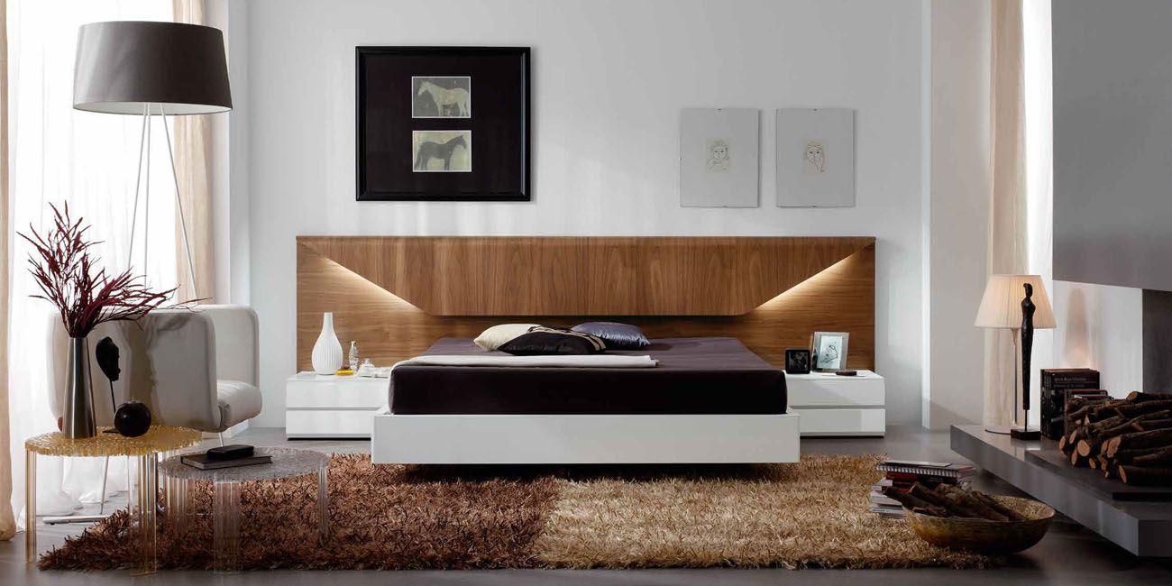 Modern Furniture Jacksonville Fl contemporary bed headboard design