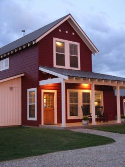 Small Of Inexpensive Barn Homes