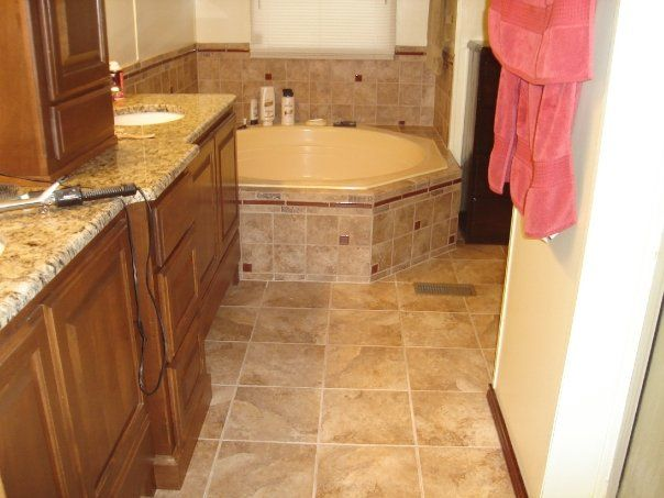 78 Best Images About Mobile Home Makeover On Pinterest | Home