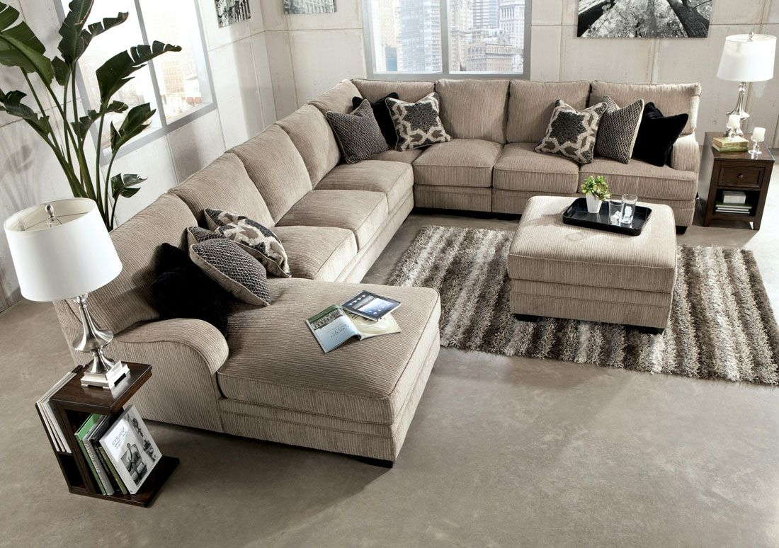 Big Couch Best 25 43 Contemporary Sectional Sofas Ideas On Pinterest