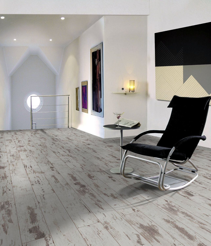 Wohnideen Wohnzimmer Boden