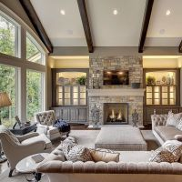 Warm, inviting and absolutely gorgeous! By Susan Hoffman ...