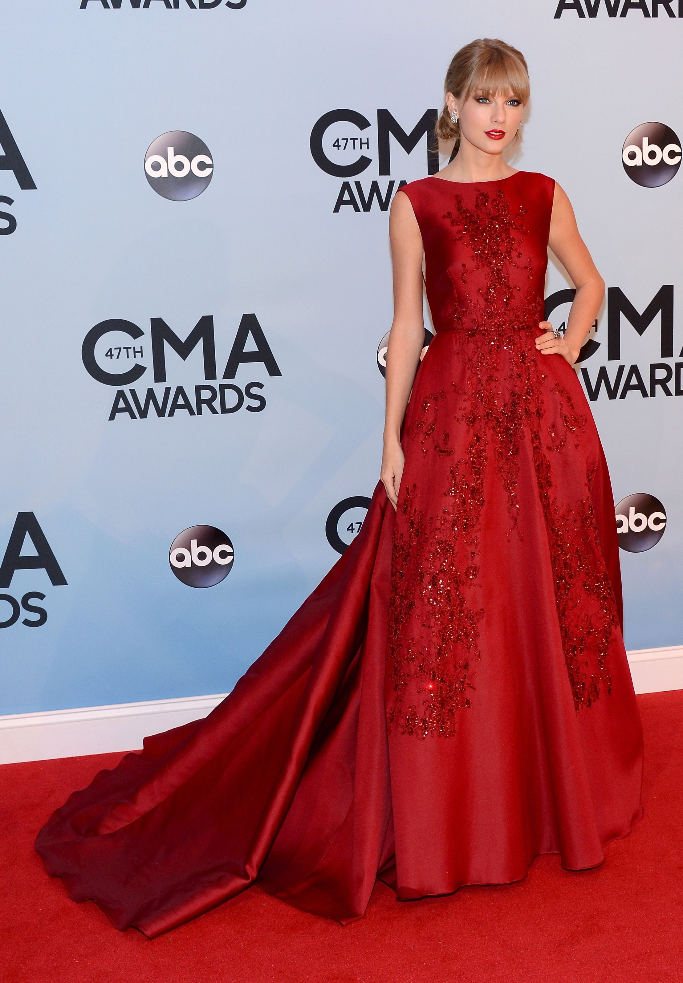 Taylor Swift Roter Teppich Taylor Swift Red Carpet Dresses Blue Great Ideas For