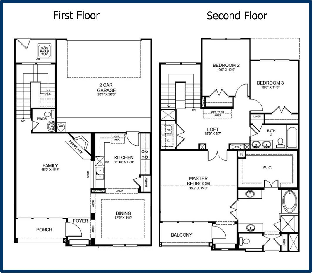 2 Storey Apartment Floor Plans Philippines storey house plans philippines 3 story house plans philippines