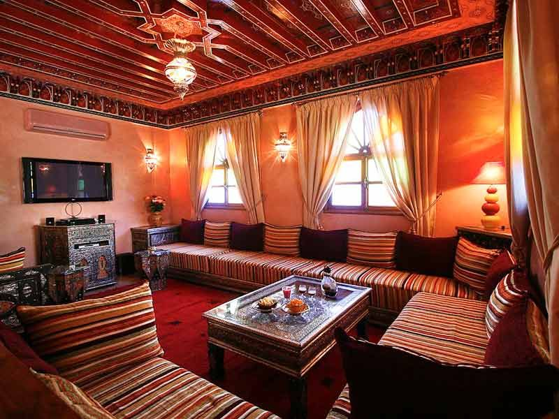 Excellent Images For - Moroccan Living Room Ideas sitting room - moroccan style living room