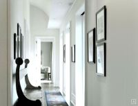 Inbetween Rooms: Hallway Paint Colors   Hallway paint ...