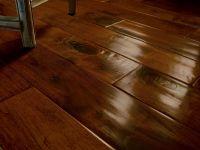 best tile that looks like hardwood flooring | floor-tiles ...