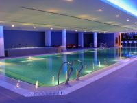32 Indoor Swimming Pool Design Ideas (32 Stunning Pictures ...