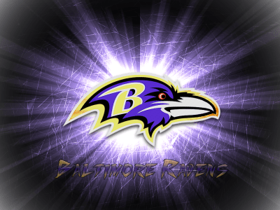 Baltimore Ravens Screensaver Desktop Free | fantasysportfans.com | screensaver | Pinterest ...