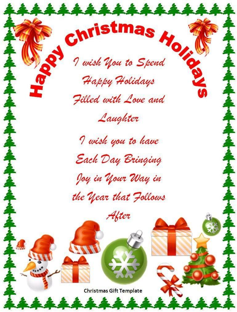 word templates archives fine blank certificates christmas - christmas certificates templates for word