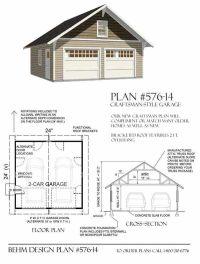 Best 25+ Two car garage ideas on Pinterest | Garage plans ...