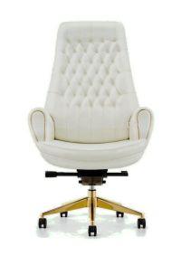 Furicco luxury classical high back office chair   Work B ...