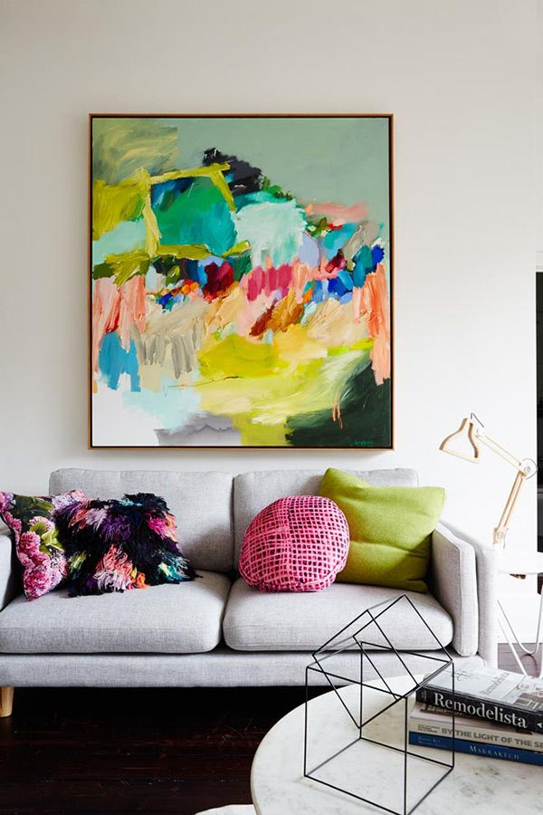 Fenton and Fenton Art displayed Pinterest Living rooms - artwork for living room