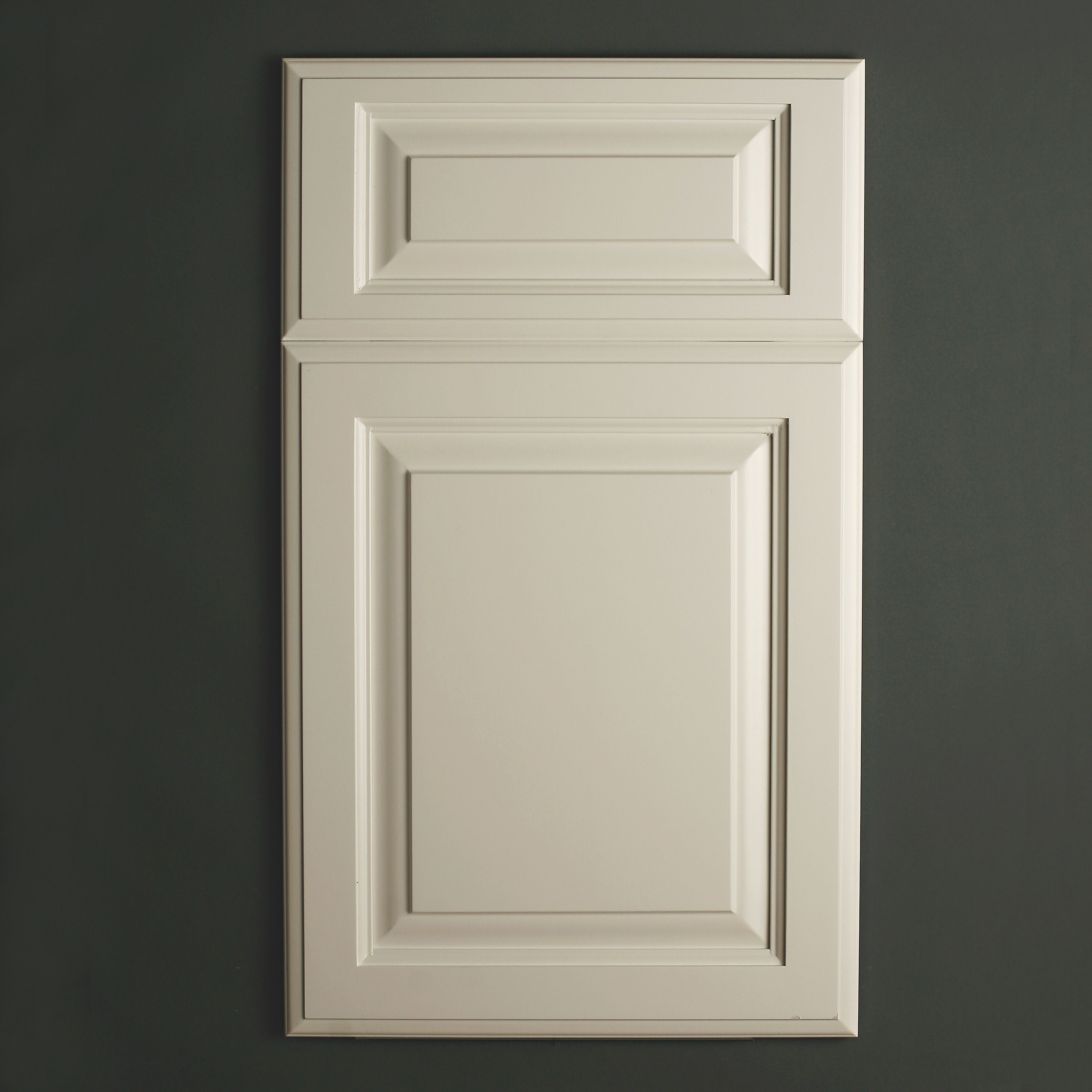 kitchen cabinet doors replacement Painted Raised Panel Cabinet Doors Choose from our beautiful line of highest quality painted finishes Replacement