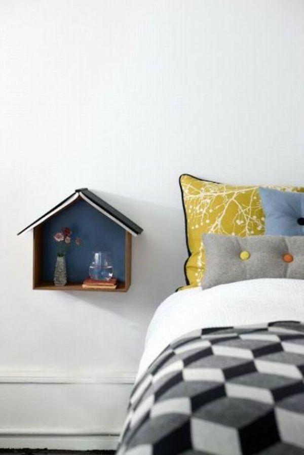designer nachttisch schlafzimmer einrichten schlafzimmer möbel - designer nachttische schlafzimmer
