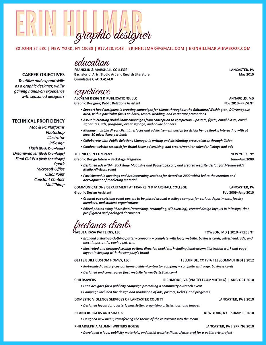 job description template jersey resume samples resume examples job description template jersey senior home care elder caregiver job description art teacher resumes art teacher