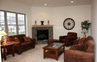 living-room-normal-living-room-prestwick-lot-34-living ...
