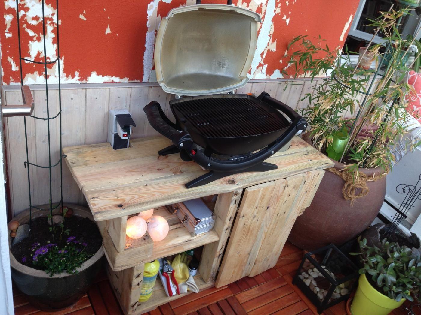 Outdoorküche Klappbar Preisvergleich : Outdoor küche fertig kaufen gartentisch holz klappbar klapptisch