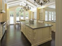 pictures-of-french-country-kitchen-design-french-country ...