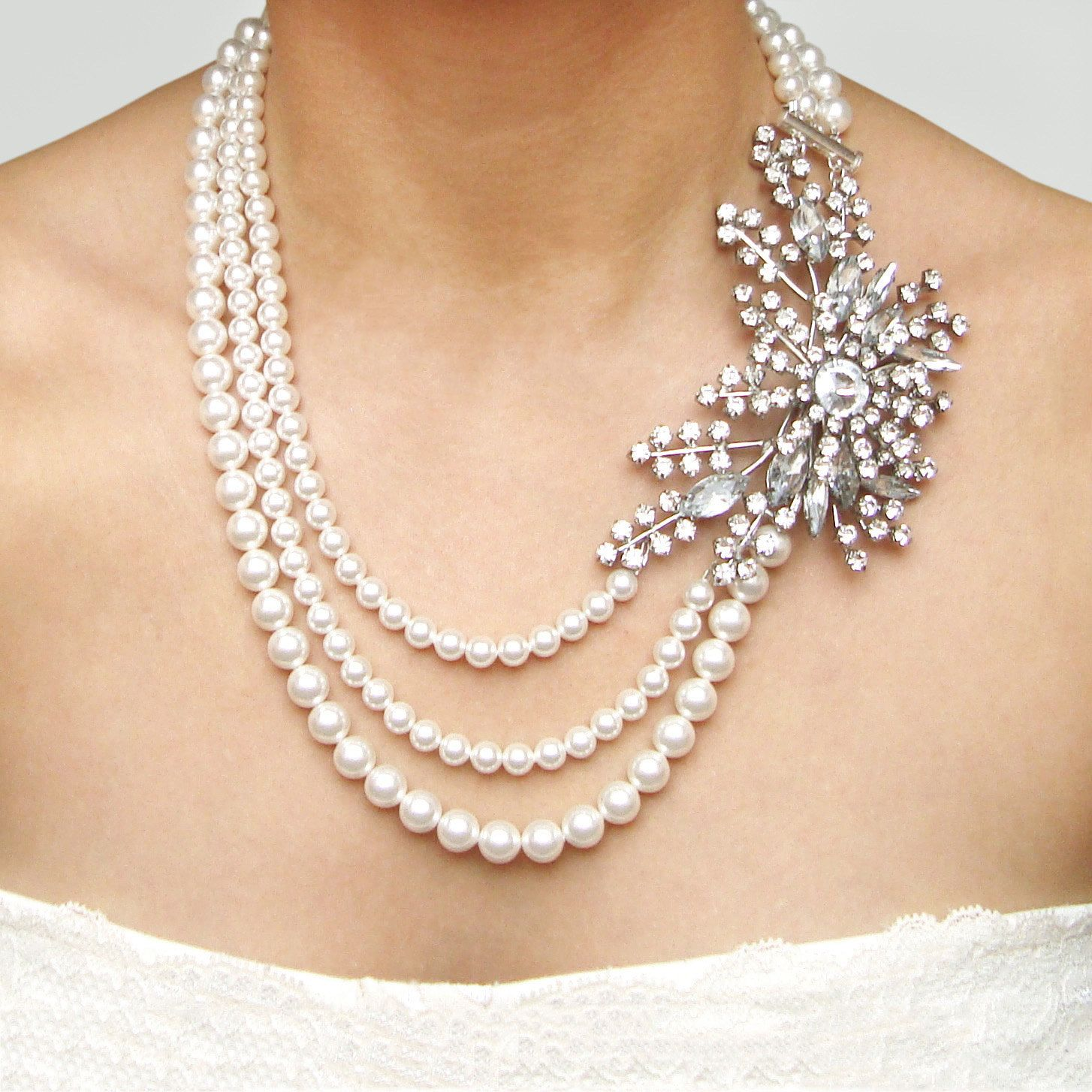 wedding jewelry Bridal jewelry
