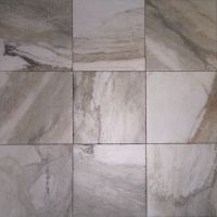 Ceramic Tile Works Omaha | Tile Design Ideas