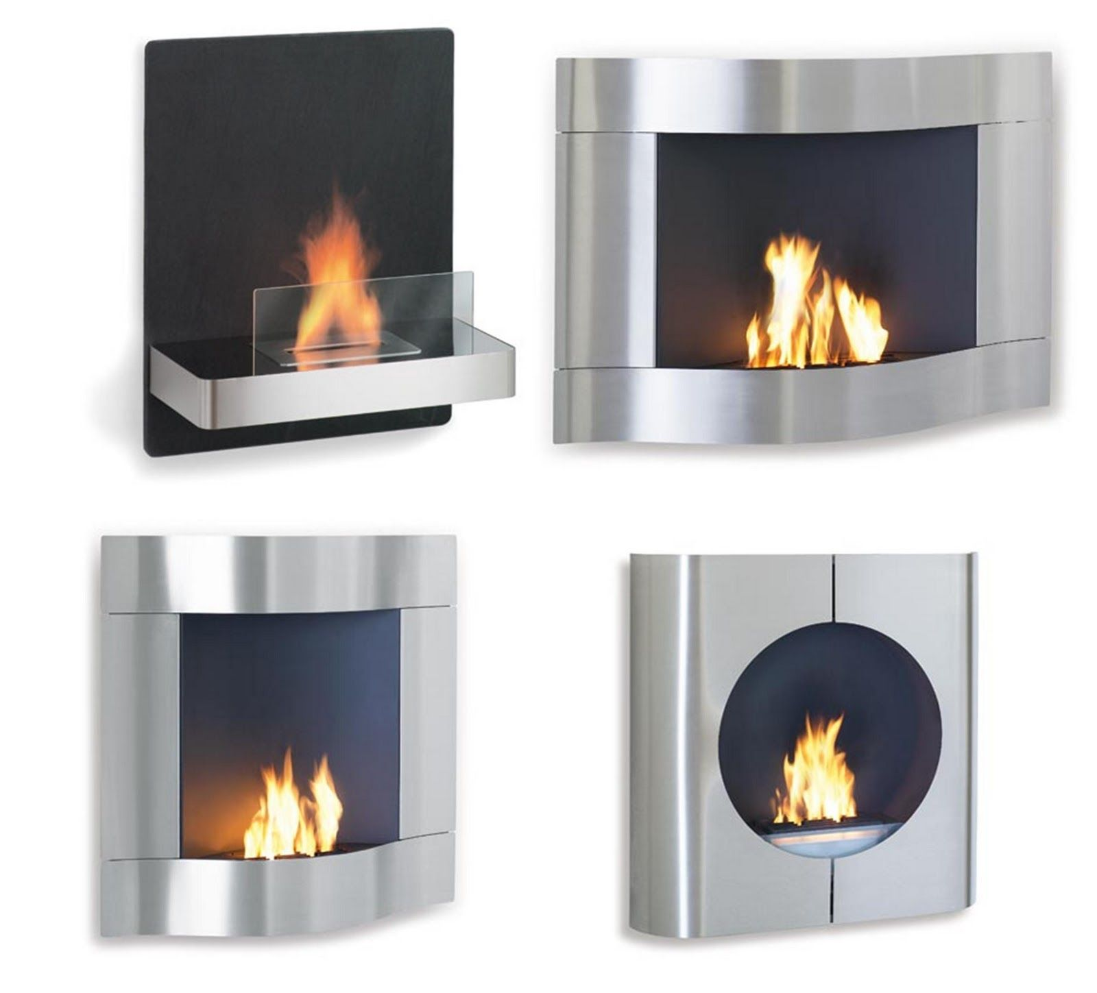 Ventless Wall Mount Gas Fireplace Time2design Ventless Fireplace Ventless Fireplace
