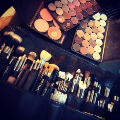cool tumblr pictures makeup backgrounds - Google Search | Me | Pinterest | Makeup