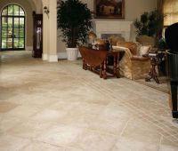 Travertine Stone Flooring | www.pixshark.com - Images ...