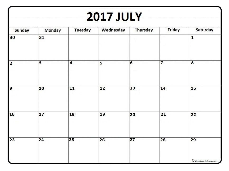 Assessment Calendar Template First Grade Homework Calendar - assessment calendar template