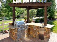 Home Design:Simple Outdoor Patio Ideas Photos Simple ...