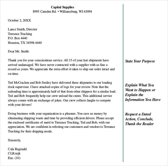 business letter related keywords amp suggestions template - introduction letter format