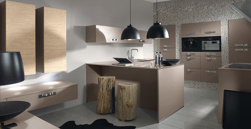 Moderne-schroder-kuchen-57 passion snow, split-oak h glu anticato - moderne schroder kuchen