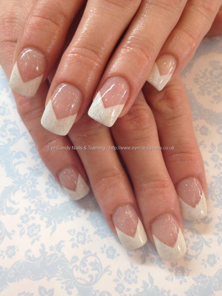 Nail Art Photo Taken At18 06 2013 105641 Nail Art Photo