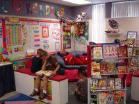 4th Grade Classroom Decorating Ideas | Ideas para decorar ...