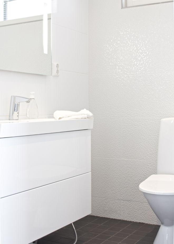 Cubica BLANCO   Google Search Lemme Renovate The Bathroom   Sauna F Amp  Atilde Amp Frac14