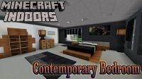 Enchanting Light Cool Room In Best Gaming Bedroom Ideas ...