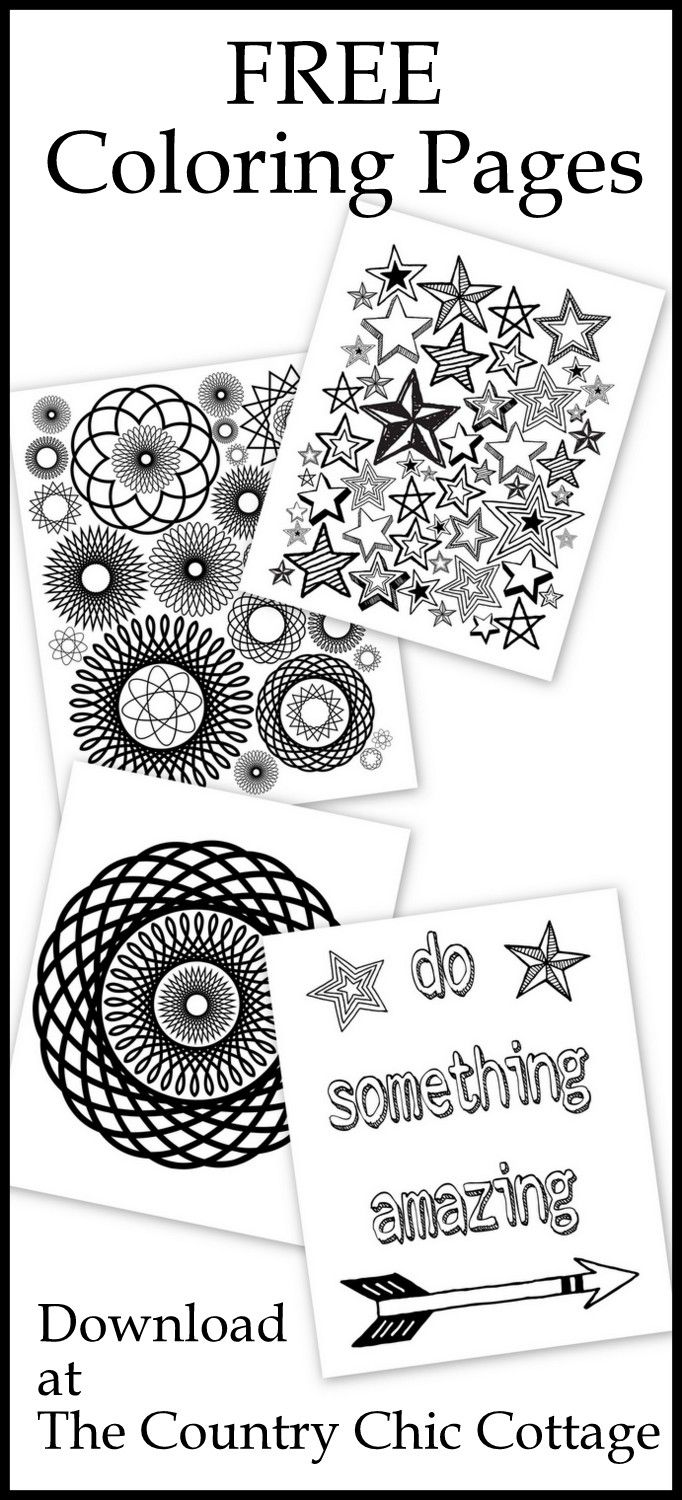 Free coloring pages for young adults - Coloring Pages Young Adults Free Coloring Pages For Adults Download