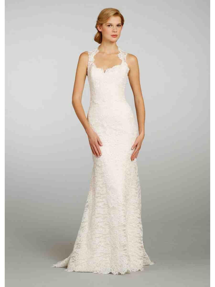 cheapest wedding dresses Simple Wedding Dresses Under